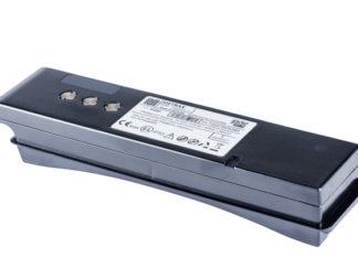 Batterie 3 für HeartSave PAD