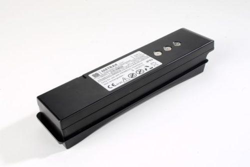 Batterie 6