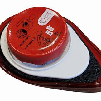 CPR-Feedback-System