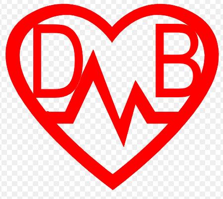 Defibrillator Bayern