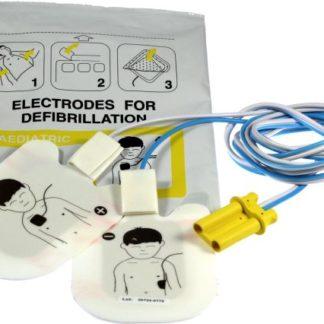 Defi-Elektroden KIND