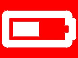 Defibrillator-Zubehör