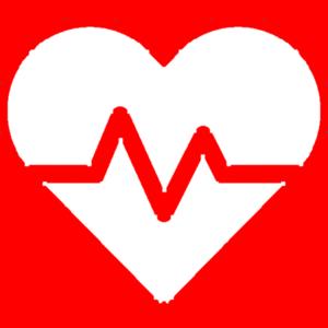 AED-Defibrillatoren