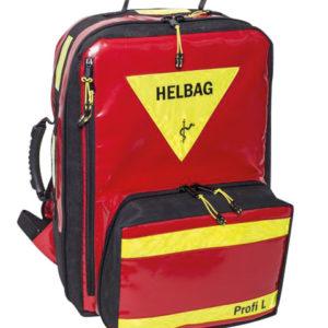 Notfallkoffer/Rettungstaschen